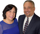 Michael Daugustinis, P.A. and Melissa Daugustinis, Realtor® St. Johns, FL Real Estate