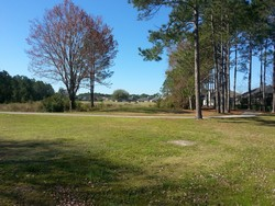 NW St Johns County - Golf Paradise